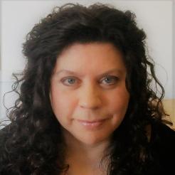 Stephany Biello profile photo
